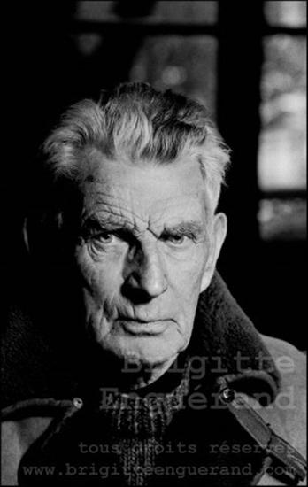 <br /><br />Samuel_Beckett_1986_02 -  <br /><br />