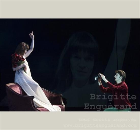 <br /><br />erzuli_8084<br /><br />