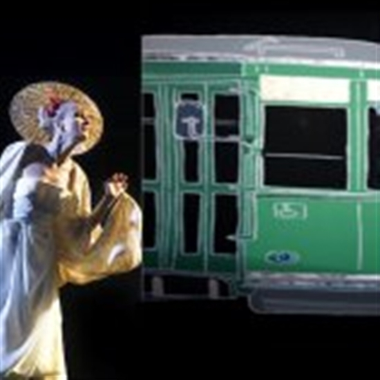 <br /><br />un_tramway_4921<br /><br />