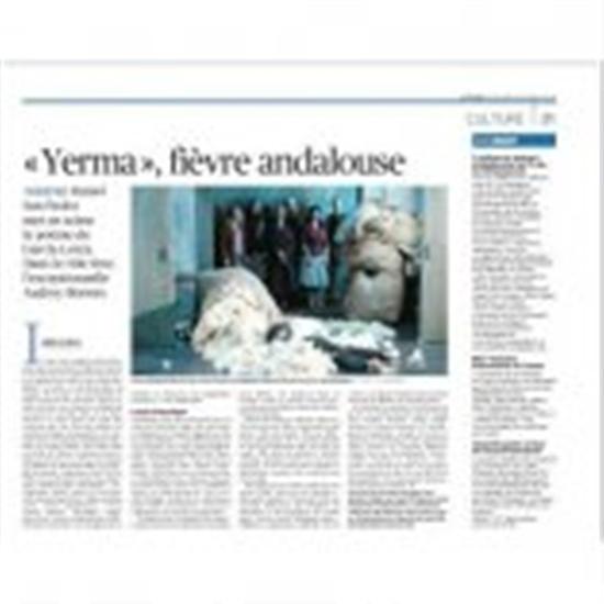 <br /><br />Le_Figaro_201311<br /><br />