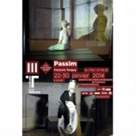 <br /><br />Le_Lieu_Unique_Passim_201401<br /><br />