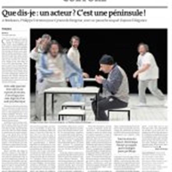 <br /><br />Le_Monde_201302<br /><br />