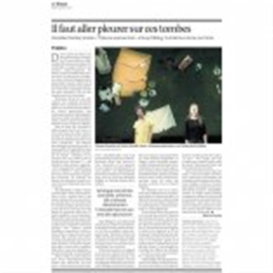 <br /><br />Le_Monde_Tristesse_201301<br /><br />