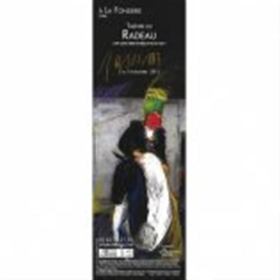 <br /><br />Le_Theatre_du_Radeau_201312<br /><br />