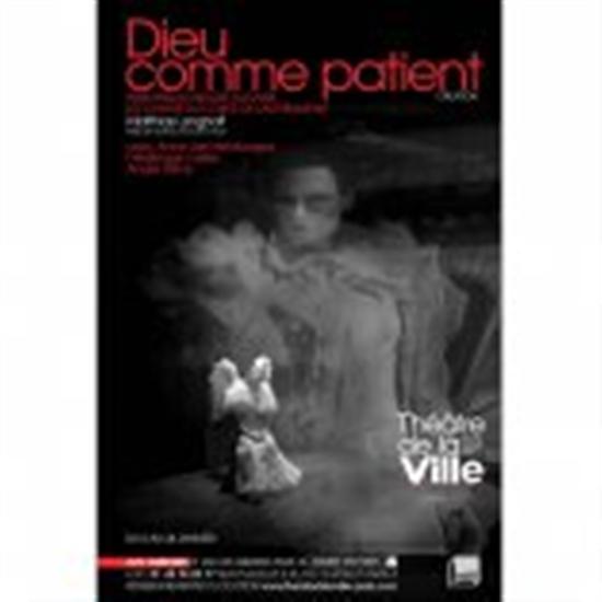 <br /><br />Theatre_de_la_Ville_2009<br /><br />