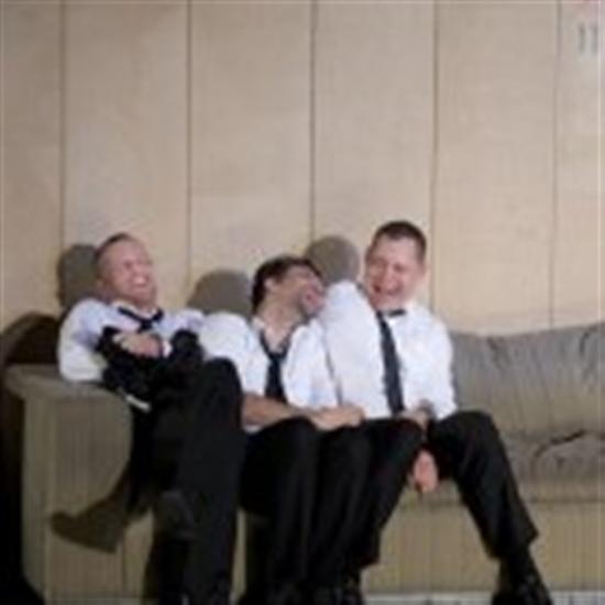 <br /><br />the_husbands_6730<br /><br />