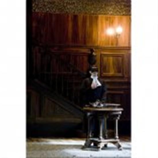 <br /><br />le_voile_noir_7598<br /><br />