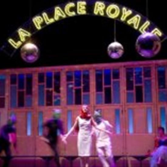 <br /><br />la_place_4001<br /><br />